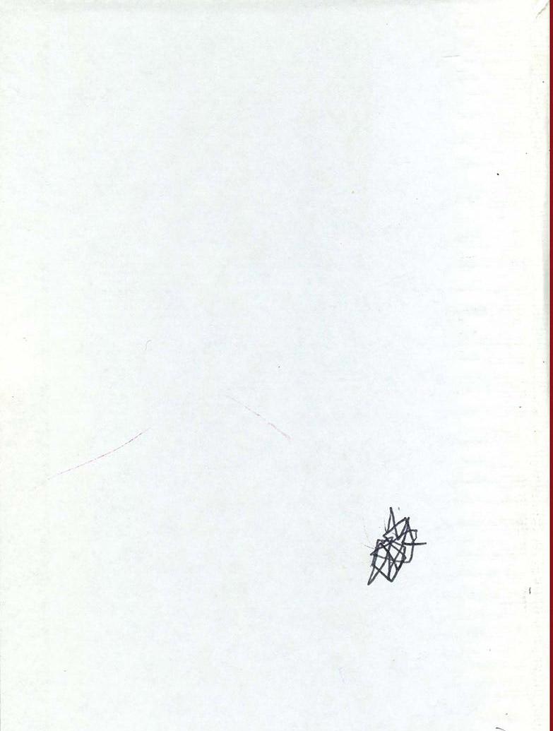 1999 October Journal